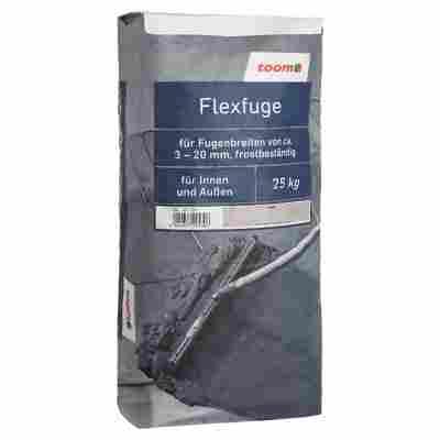 Flexfuge 25 kg