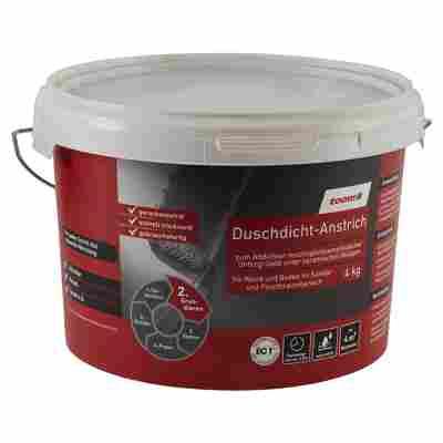 Duschdicht-Anstrich 4 kg
