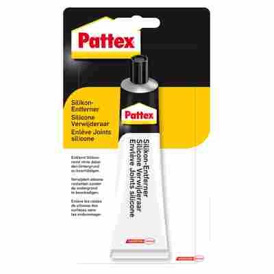 Pattex Silikonentferner 80 ml