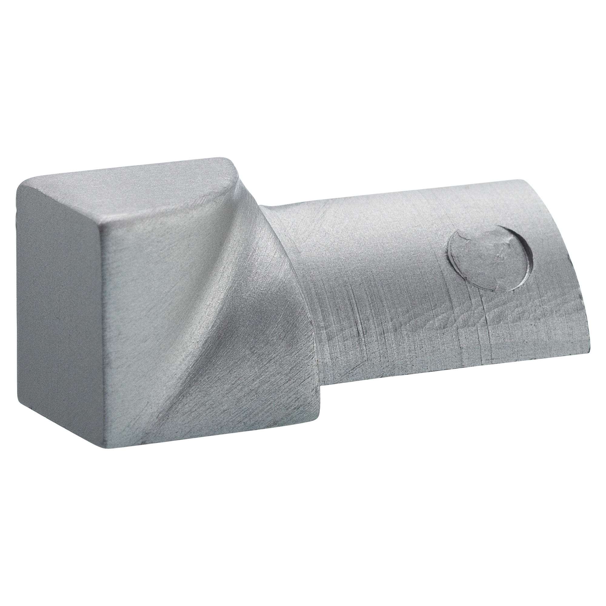 Profilleiste Massivholz 36 X 15 Mm Stabile Konstruktion Leisten, Paneelen & Profile