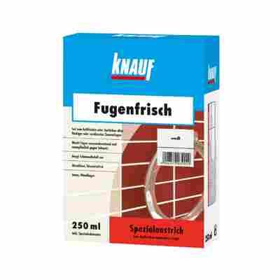 Fugenfrisch weiß 250 ml