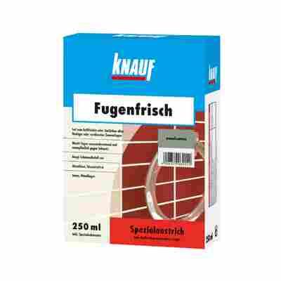 Fugenfrisch manhattan 250 ml