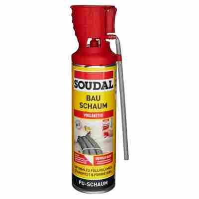 PU-Montageschaum B2 500 ml