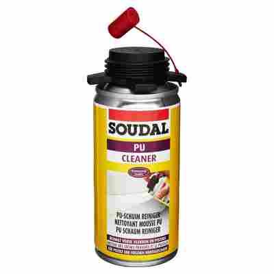 PU-Schaum-Reiniger 150 ml