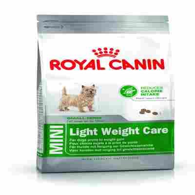 MINI Light Weight Care 0,8 kg