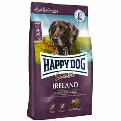 Hundetrockenfutter 'Supreme Sensible' Ireland 12,5 kg