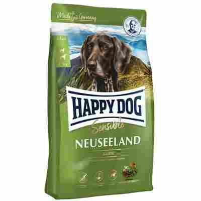 Hundetrockenfutter 'Supreme Sensible' Neuseeland 12,5 kg
