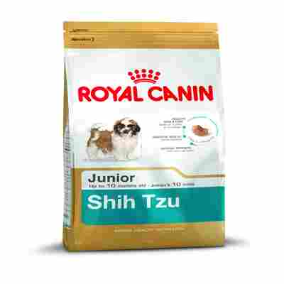 Shih Tzu 28 JUNIOR 0,5 kg