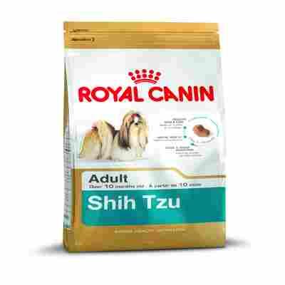 Shih Tzu 24 ADULT 0,5 kg
