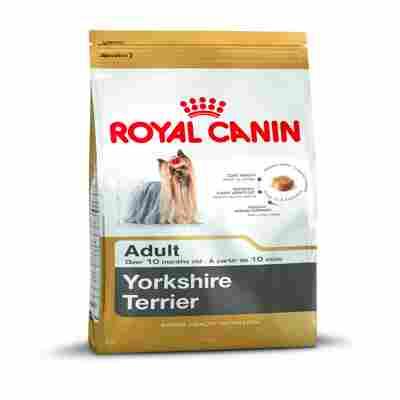 BHN Yorkshire Terrier Adult 7,5 Kg
