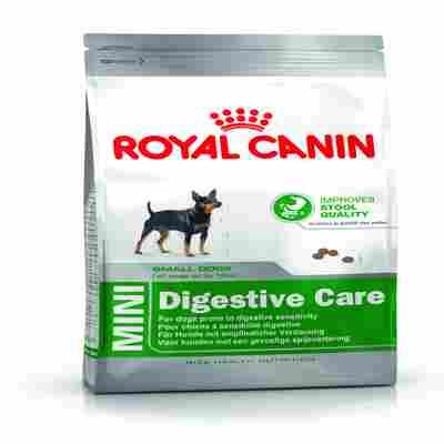 MINI Digestive Care 0,8 kg