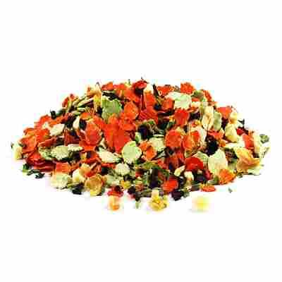 Gemüse-Frucht-Mix 1 Kg