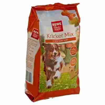"Hundesnack ""Kräcker Mix"" 400 g"