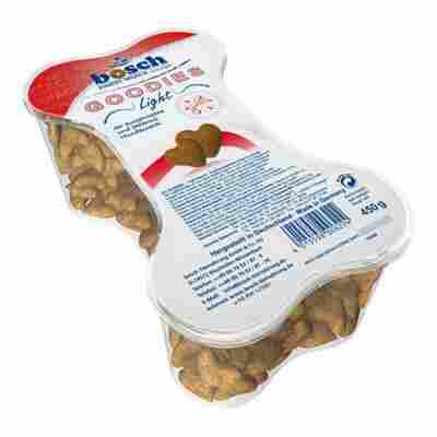 Hundesnack 'Goodies' Light 450 g