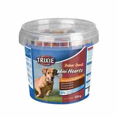 Hundesnack 200 g