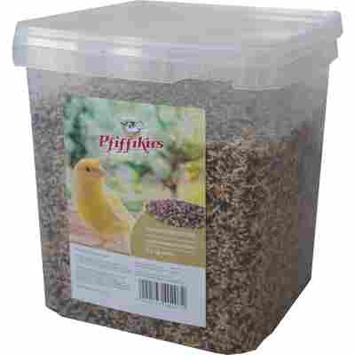Kanarienfutter 3,3 kg Eimer