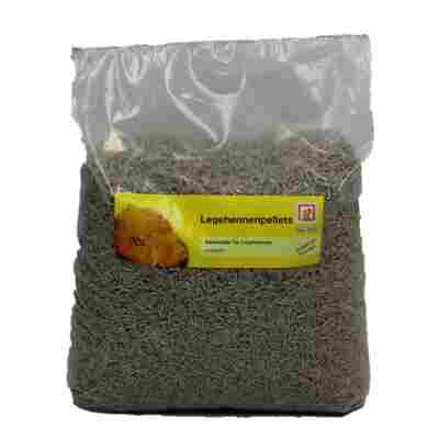 Mineralfutter für Legehennen, pelletiert 7 kg