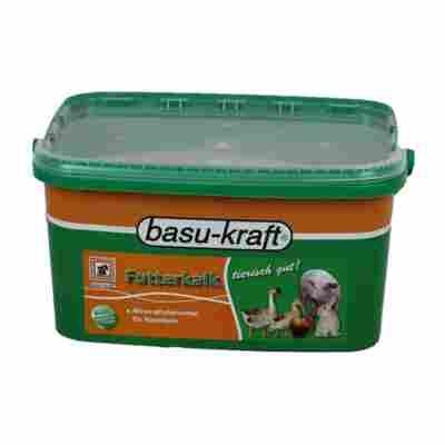 Mineralfutter Futterkalk spezial 7 kg