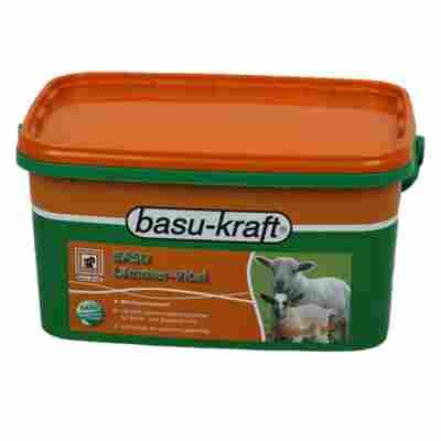 Milchaustauscher 'Lämmer-Vital' 3 kg