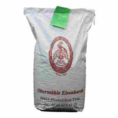 Mineralfutter für Legehennen, geschrotet 25 kg