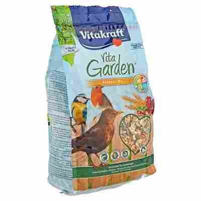 """Vogelfutter """"Vita Garden"""" Protein Mix 1 kg"""