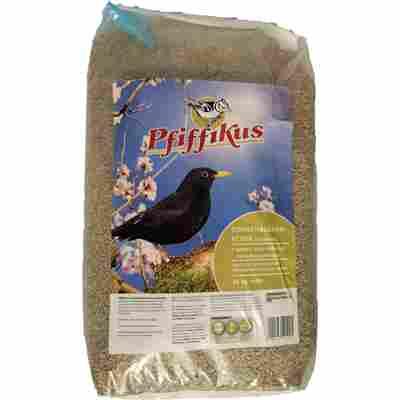 Sonnenblumenkerne schalenlos, 25 kg