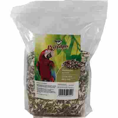 Papageienfutter, 800 g Doy-Pack