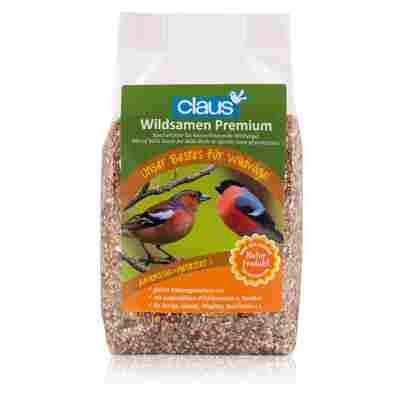 Wildsamen Premium 700 g