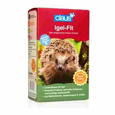Igel-Fit 75 g