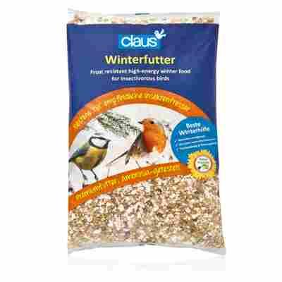 Winterfutter 1000 g