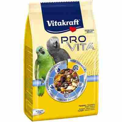 Papageienfutter 'Pro Vita' 750 g