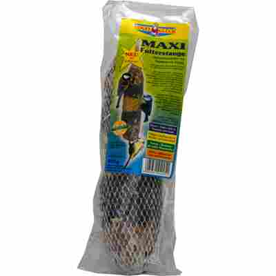 Maxi-Futterstange, 600 g