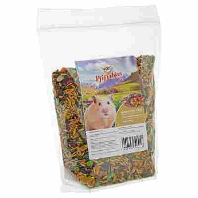 Hamsterfutter 1 kg
