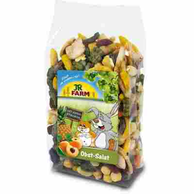 Nager-Ergänzungsfutter 'Obst-Salat' 200 g