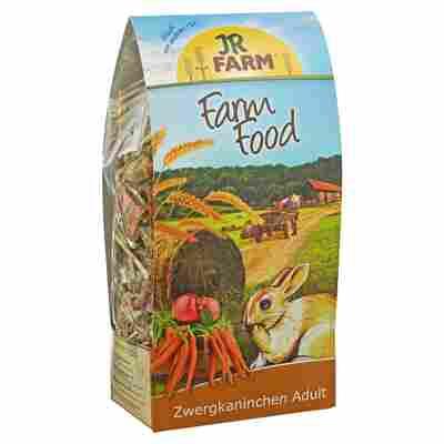 """Zwergkaninchenfutter """"Farm Food"""" Adult 750 g"""
