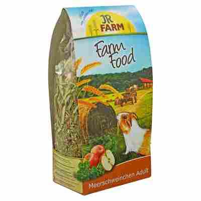 """Meerschweinchenfutter """"Farm Food"""" Adult 750 g"""