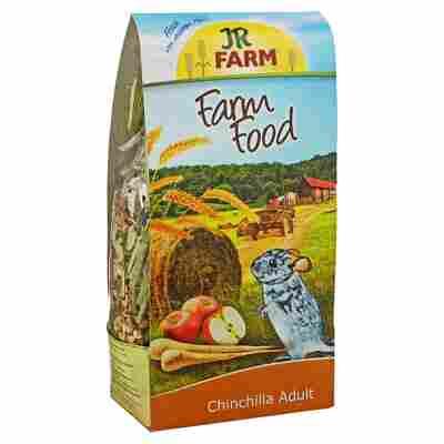 """Chinchillafutter """"Farm Food"""" Adult 750 g"""