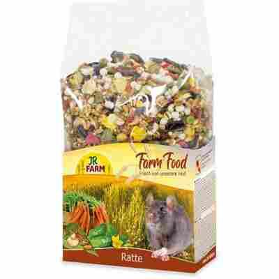 Rattenfutter 'Food Ratte Adult' 500 g