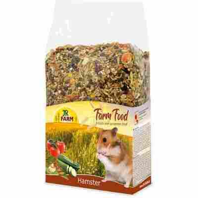 Alleinfutter Hamster 'Adult' 500 g