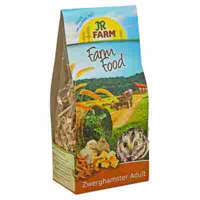 "Zwerghamsterfutter ""Farm Food"" Adult 500 g"