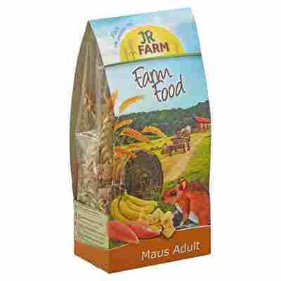 """Mäusefutter """"Farm Food"""" Adult 500 g"""