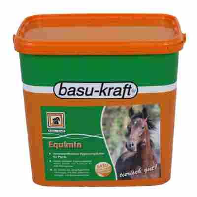 Mineralfutter 'Equimin' 7 kg
