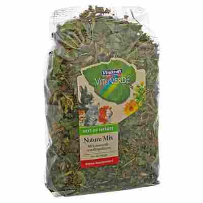 Nagermischfutter Vita Verde® Nature Mix 100 g