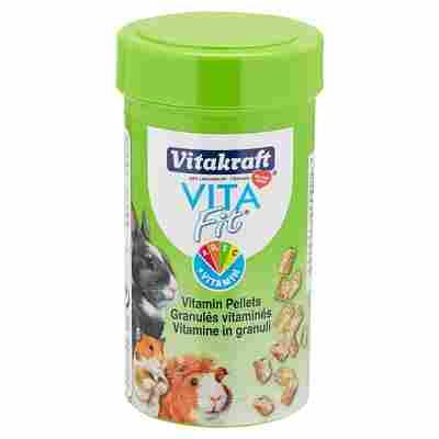 """Vitamin-Pellets """"Vita Fit"""" 50 g"""