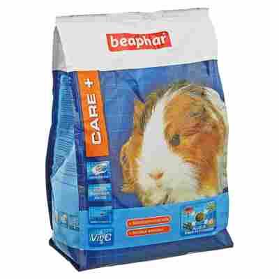 Meerschweinchenfutter 'Care Plus' 1,5 kg