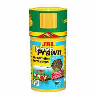 Novo Prawn Für Garnelen 100 ml