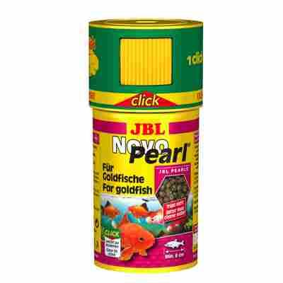 Novo Pearl Für Goldfische 100 ml