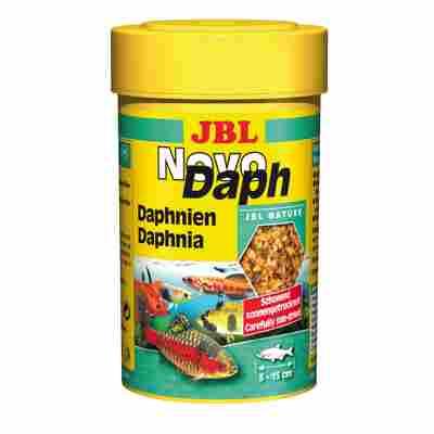 Novo Daph Daphnien 100 ml