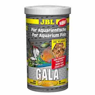 Gala Premium Für Aquarienfische 1 l