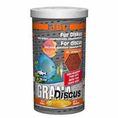 Grana Discus Premium Für Diskus 1 l
